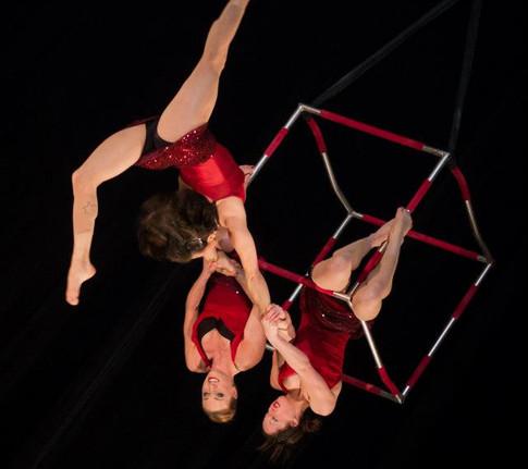 Aerial Cube Red.jpg