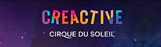 creactive-logo-copy_1_orig.jpg