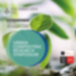 1080x1080 urban composting symposium pos