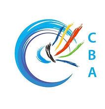 Central Badminton Association[1].jpg