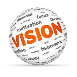 vision-clipart-18.jpg