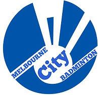 Logo melbournecitybadminton.jpg