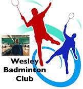 Wesley badminton club.jpg