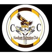 Hawthorn Badminton Club.jpg
