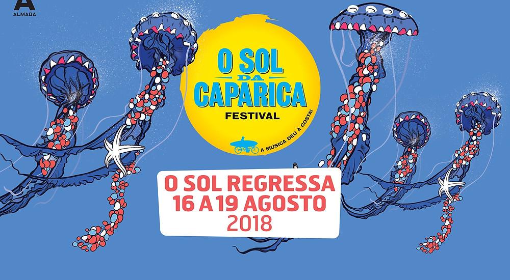 Новости Португалии, oPortugal.ru