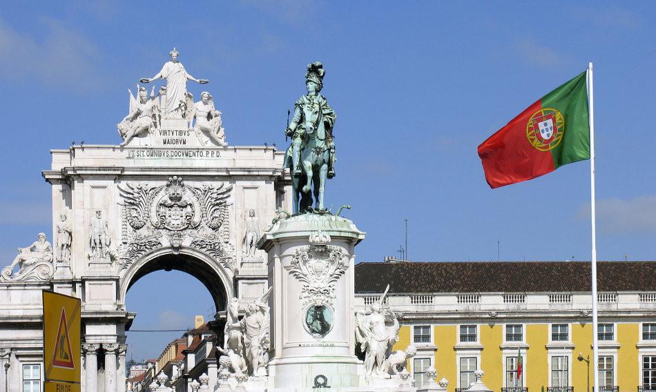 Новости Португалии