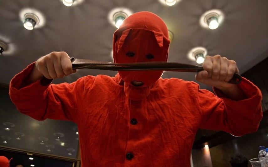 Новости Португалии, фестиваль фильмов ужасов в Португалии