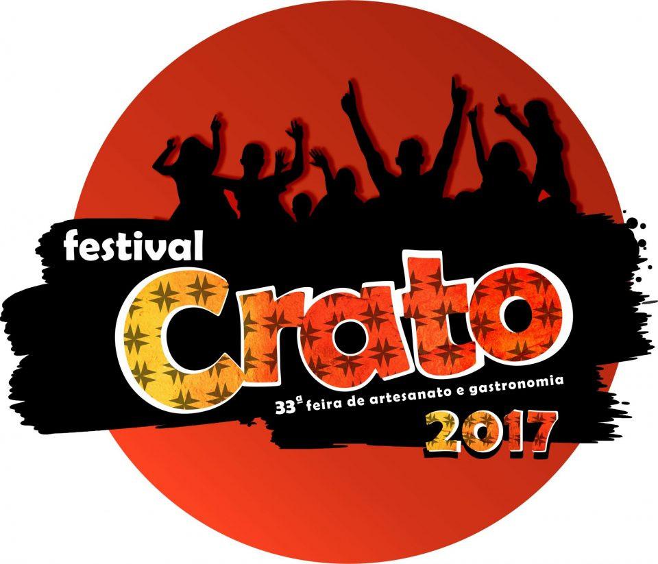 Новости Португалии, Festival Crato