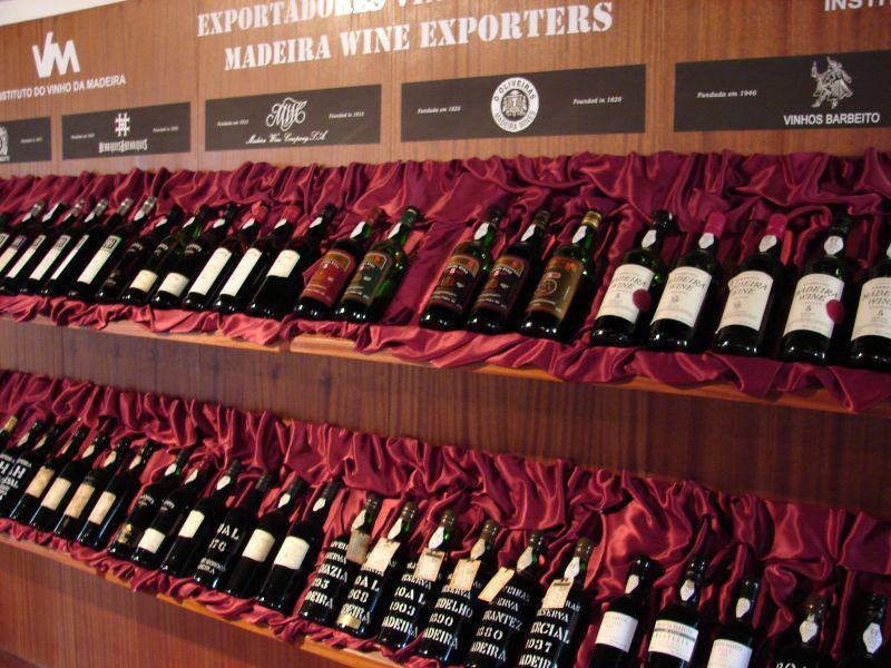 oPortugal.ru, португальское вино