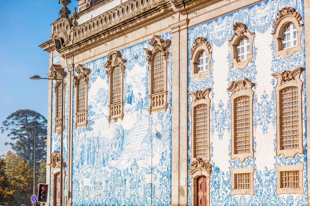 10 вещей, которые нужно сделать в Португалии