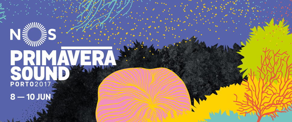 Музыкальные фестивали Португалии