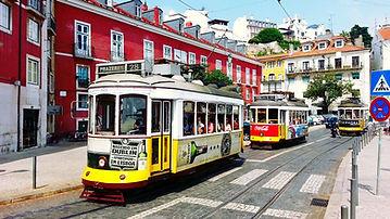 Центральная Португалия, oPortugal.ru
