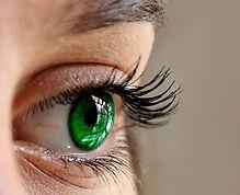 eyes-2843286_960_720.jpg