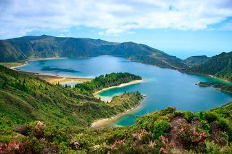 Мадейра, Азорские острова, oPortugal.ru