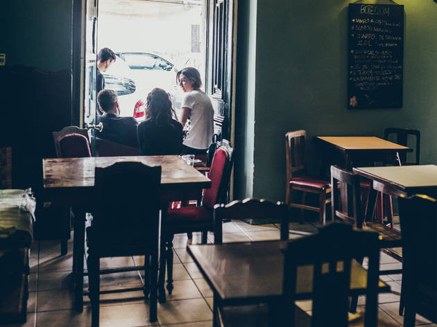 Кофе в Португалии, виды португальского кофе