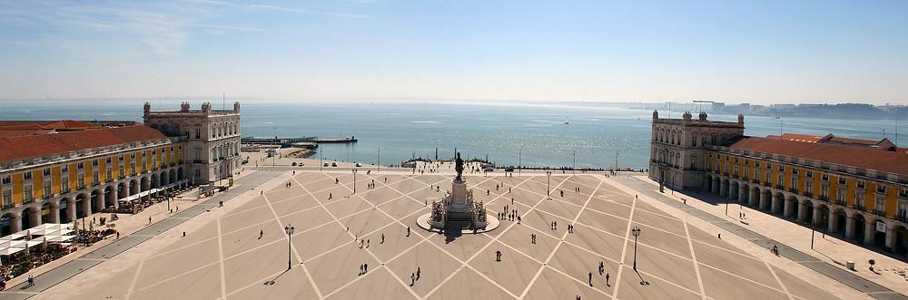 Как сэкономить в поездке, Lisboa Card