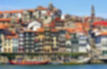 Северная Португалия, oPortugal.ru