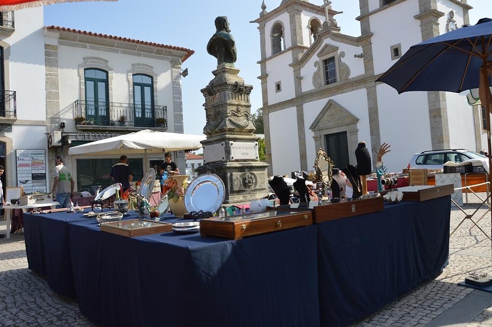 Новости Португалии, события в Алгарве
