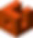 Logo Bauservice Gecaj.png