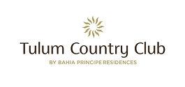 Logo Tulum Country Club.jpg