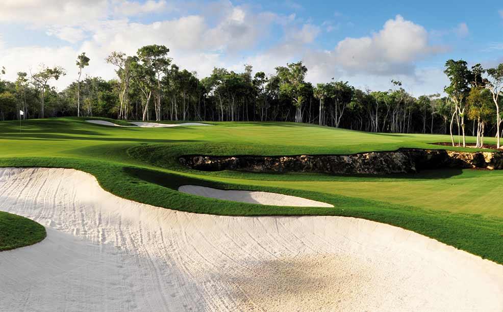 PGA GOLF BAHIA PRINCIPE 2.jpg