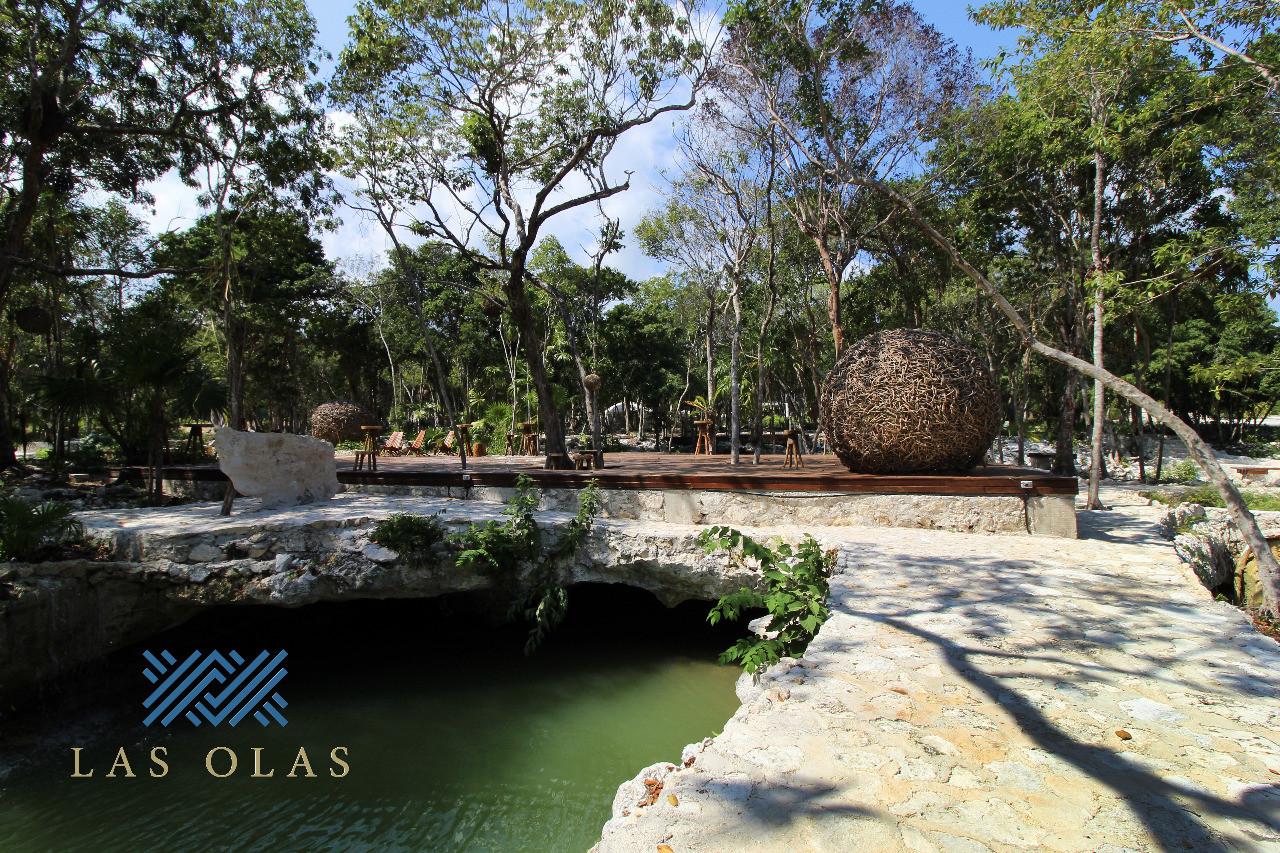 Bahia Principe Residences