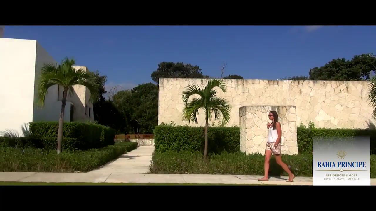 Riviera Maya Residences