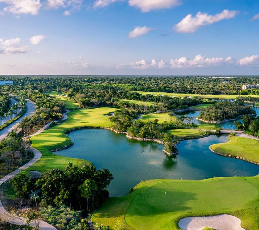 golf-riviera-maya.jpg