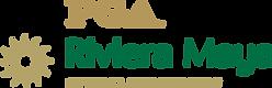 PGARivieraMaya_LogoPrincipal_POS_RGB (2)