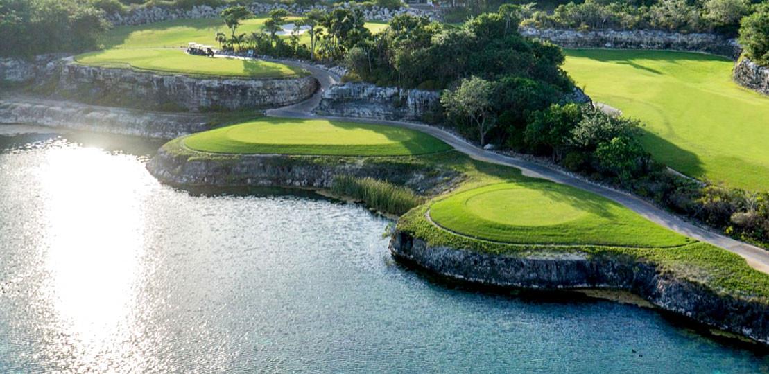 Riviera-Maya-Golf-Club-entre-los-mejores