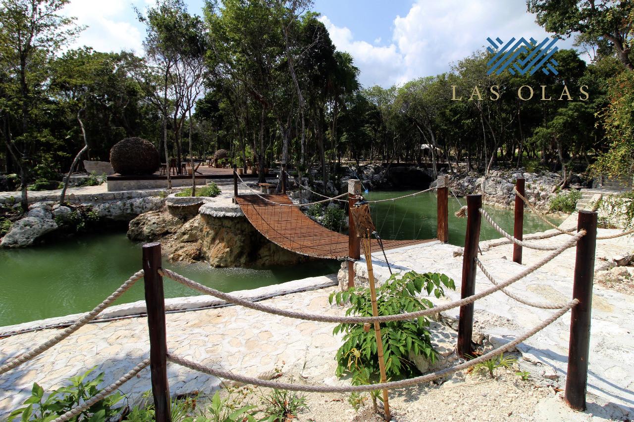 Bahia Principe Resi