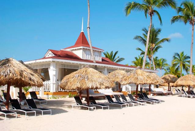 Playa-Nueva-Romana-Beach-Club-Inauguraci