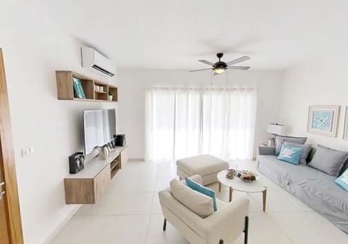 Apartamento-Vista-Golf-at-Bahia-principe