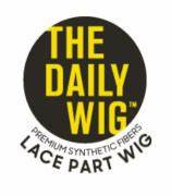 the d wig.jpg