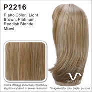 P2216.jpg