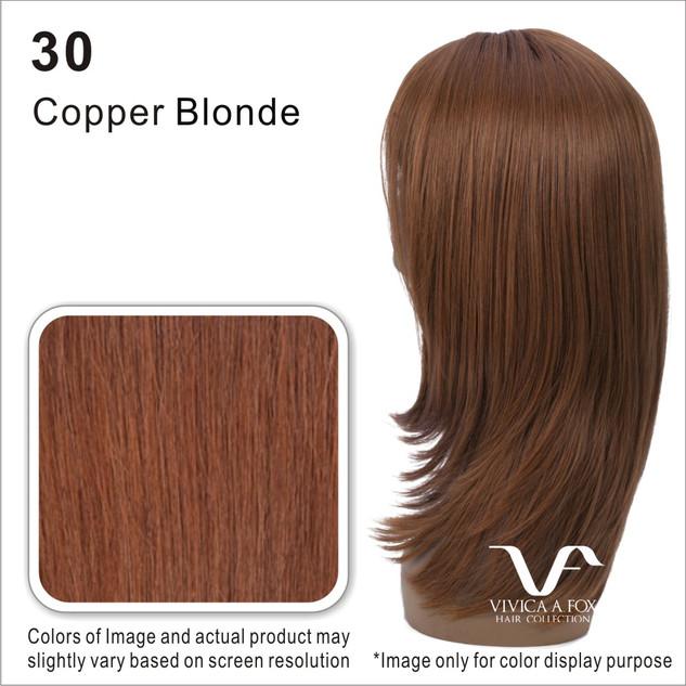 COLOR 30 COPPER BLONDE.jpg