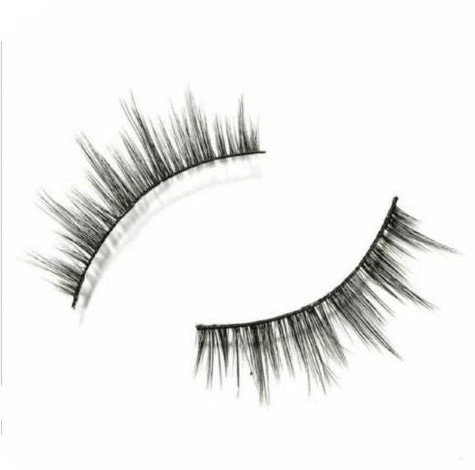 DAHILA - faux3D volume lashes