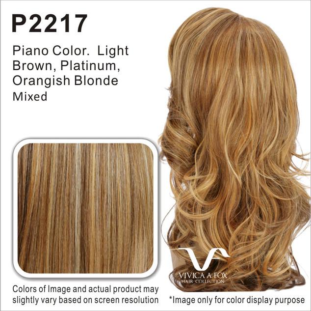 P2217.jpg