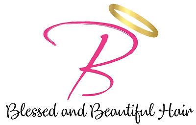 B Logo without hair extension.jpg