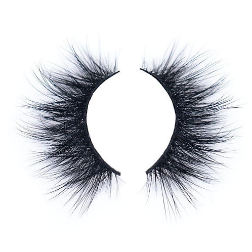 RILEY 5D mink lashes