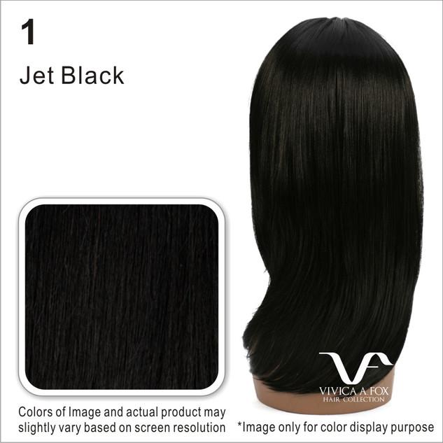 COLOR 1 JET BLACK.jpg