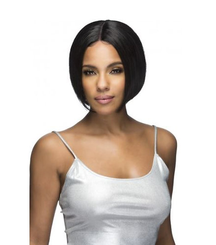 """ISLA 9""""      Baby Lace Front Wig"""