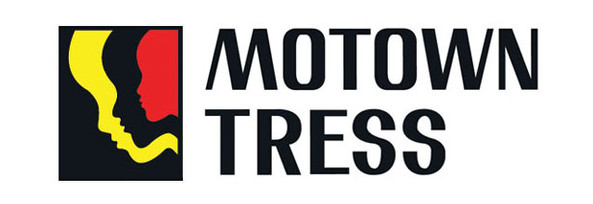 MOTOWN TRESS.jpg
