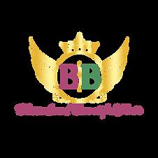 logo kreative artx png.png