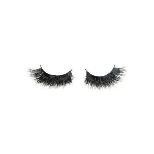 EDEN 3D mink lashes