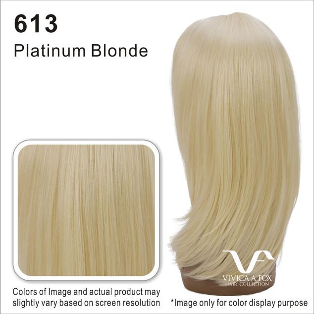 COLOR 613 PLATINUM BLONDE.jpg