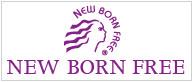 NEW BORN FREE.jpg