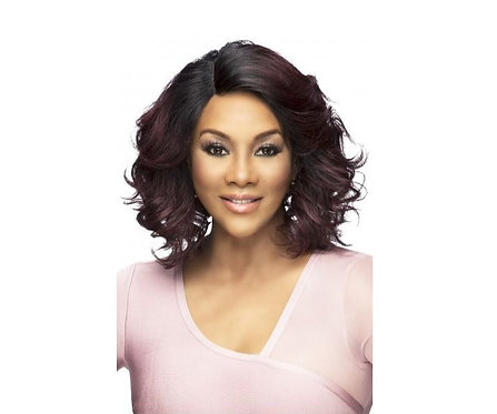 """TORI 13""""   Lace Front          (SYNTHETIC)"""