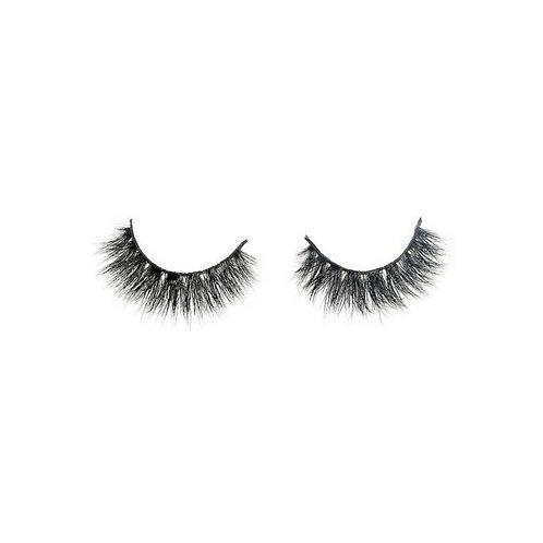 GRACE 3D mink lashes