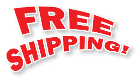 free_shipping_PNG58.png